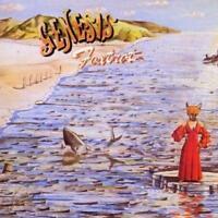 "Genesis - Foxtrot - Reissue (NEW 12"" VINYL LP)"