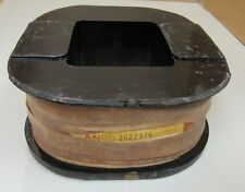 NEW GE GENERAL ELECTRIC ELECTRICAL COIL 3027976 440V