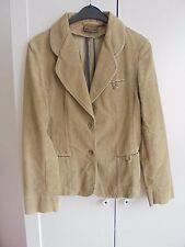 Original Woolrich Jacke NP: 379€ TOP Gr. S 36 Mantel Bluse Jacke