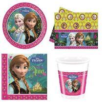 Articoli Disney per feste e party, tema fiabe
