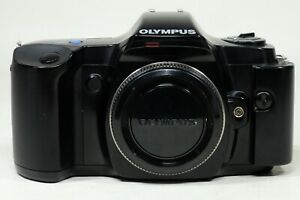Olympus SC35  TYPE 12 Microscope Camera WITH Manual Adapter!!!!