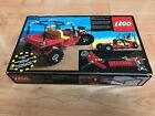 Lego vintage technic 8845 Dune Buggy neuf scellé /new & sealed