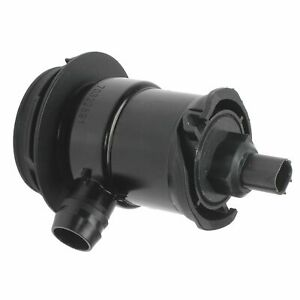 Standard Motor Products CVS47 Canister Vent Solenoid