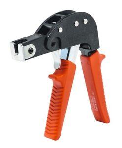 RAMSET Hollow Wall Anchor Setting Tool Gun