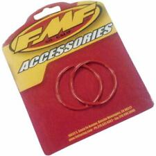 FMF Racing - 014824 - O-Ring Kit