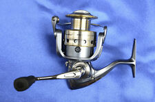 Pflueger President 6940 5.2:1 Spinning Reel Convertible,Right, New