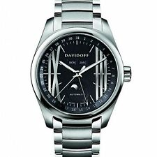 Reloj hombre Davidoff 21140 (40 mm)