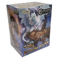 Monster Hunter Blind Box Trading Figure Vol. 14 Capcom Japan Official NEW 1PC