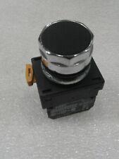E22B2 Cutler-Hammer Push Button