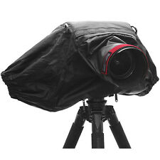 Matin PROTECTOR RAIN SNOW COVER SLR Camera Long Lens Hood Case Protect Bag