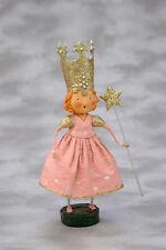 ESC Trading Lori Mitchell - Oz - Good Witch Glinda - 36131