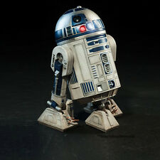 STAR WARS - R2-D2 1/6 Action Figure Sideshow