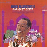 DUKE ELLINGTON - FAR EAST SUITE   CD NEU