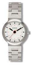Original XEMEX Armbanduhr * Damenuhr * ARTE Ref. 1501.05 * SWISS MADE * 299,- €