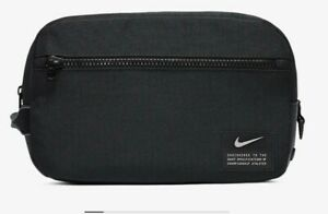 Nike Utility Training Shoe Tote Bag 2021 Free Shipping