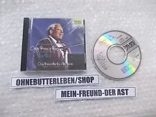 CD jazz Oscar Peterson-Saturday Night At Blue Note (7) canzone Telarc Jazz
