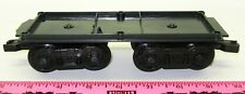 Lionel new G-Gauge Frame and Wheel Assembly