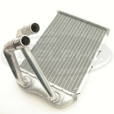 New HVAC Heater Core Delphi HC20008