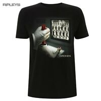 Official T Shirt MUSE Drones   Album Cover All Sizes