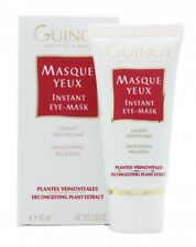 Guinot Masque Yeux Instant Eye Mask 30ml Salon Size