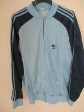 Vêtements vintage bleu taille L pour homme | eBay