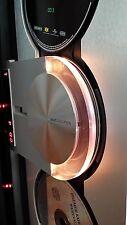 BANG & OLUFSEN Beosound 9000 MK3 mit neuem CD Laufwerk & aktuellster Software !