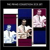 Quincy Jones - The Essential Early Recordings (2012)  2CD  NEW  SPEEDYPOST