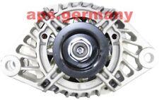 Lichtmaschine Alfa Romeo 147 156 Spider Fiat Barchetta 1.8 1