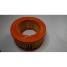 Ford Classic  1960 - 1963 Air Filter
