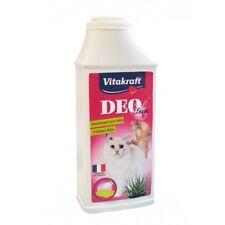 Désodorisant litière Déo Fresh Vitakraft 375g 14017