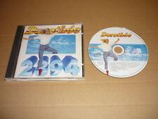RARE DOROTHEE 2394 CD ALBUM 14 TITRES 1993
