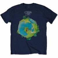 Yes Fragile Official Merchandise Shirt M/L/XL - Neu