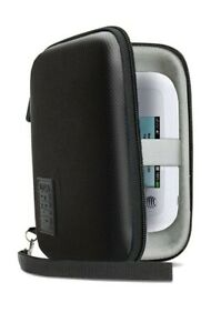 USA Gear Digital Device Case Hiking, Travel, Water Resistant