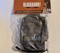 Blackhawk S.T.R.I.K.E. Upright GP Pouch Urban Grey 37CL52UG Tactical Molle