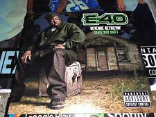 CD: E-40 - Revenue Retrievin' Graveyard Shift (2011)Vallejo CA Rap G-Funk