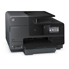 Colour Computer Printers for HP