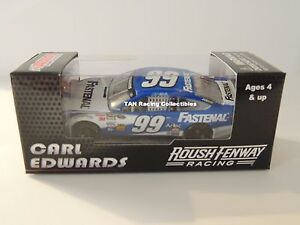 Carl Edwards 2014 Lionel/Action #99 Fastenal 1/64 FREE SHIP!