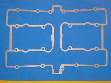 Valve Cover Gasket 82-84 GS1100 GS1100G G MODEL ONLY 8 Valver 11173-49022