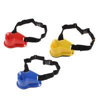 Professional Fighting Belt Adjustable Belt Waist Rod Holder Fishing Tools
