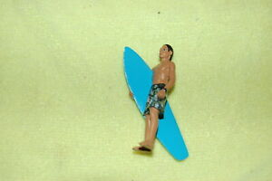 1:24 G SCALE MALE SURFER-2