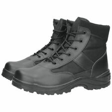Security BOOTS 6-loch 42
