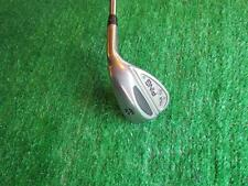 Ping Pitching Wedge Men's Right-Handed Golf Clubs