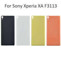Back Battery Cover Housing For Sony Xperia XA F3113 F3112 F3116 F3111 F3115 RHN2