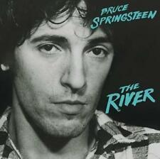 - Bruce Springsteen-The River, 2cd NUOVO