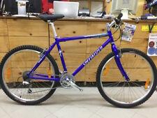 """Bici mtb 26"""" SPECIALIZED HARDROCK COMP"""