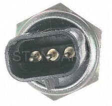 Standard Motor Products NS51 Neutral Safety Switch