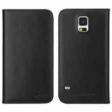 Baseus Black Mobile Phone Cases/Covers