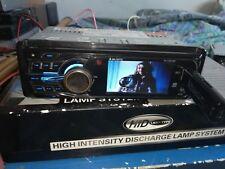 autoradio majestic sv226usb legge usb sd aux audio e video potenza 40x4 a 2 rca