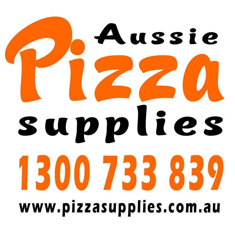 Aussie Pizza Supplies
