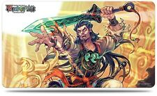 Ultra pro 84880 Up - Play Mat - Force Of Will - A3 V2